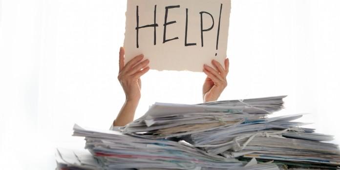 Cotisations sociales de vos frais d'entreprise : les conditions d'exonération