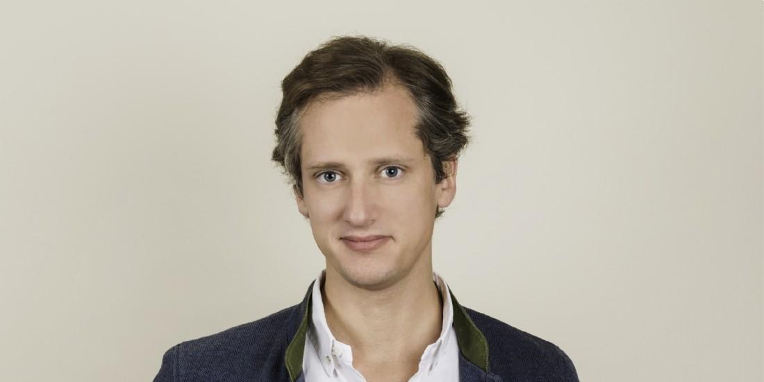 La fintech PayLead lève 6 millions d'euros pour renforcer ses équipes