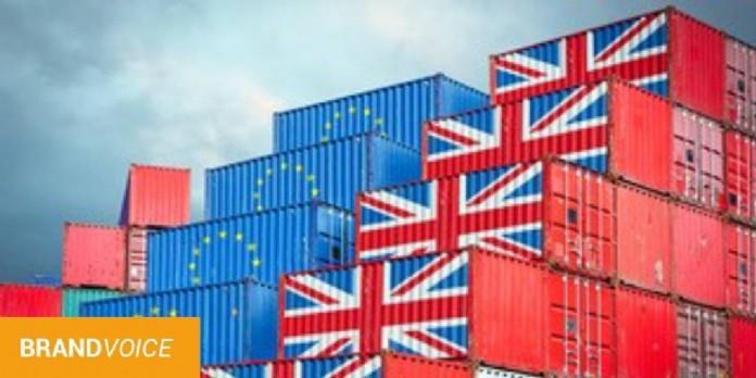 Brexit : quelles évolutions pour le transport routier ?