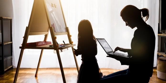 Confinement, télétravail, mesures de soutien aux entreprises : quels sont les sujets que vous aimeriez lire?