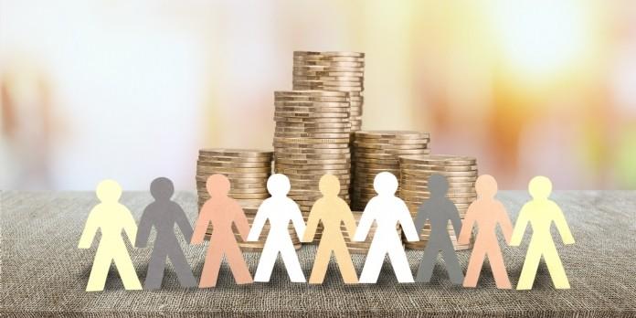 L'État, les régions, les banques et Bpifrance au service des entrepreneurs