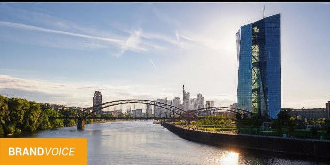 La BCE injecte 750 milliards d'euros pour soutenir les TPE et PME