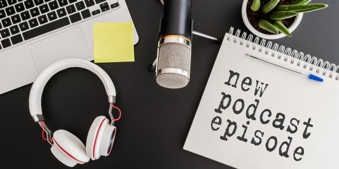 [Podcast] Cyril Paglino : des championnats du monde de breakdance à la Blockchain