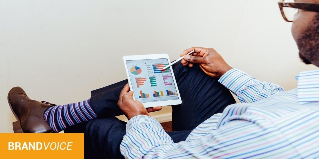 Financement d'entreprise : donner vie à votre projet !