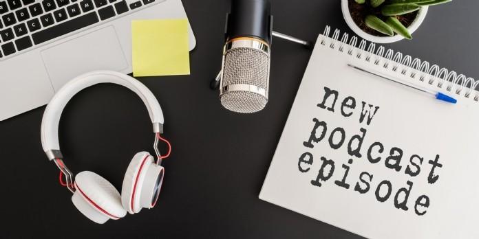 [Podcast] Carole Juge de Joone- Comment se lancer face à P&G ?