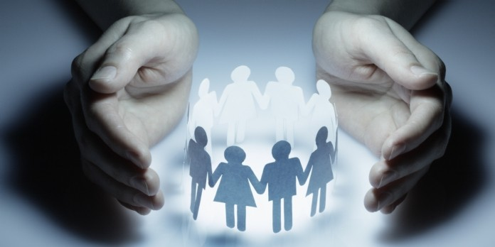 Fonds de solidarité : votre entreprise peut-elle en bénéficier ?