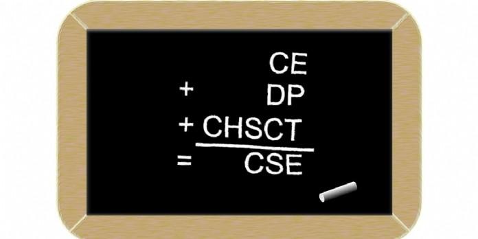 Covid-19 et CSE : l'instance à ne pas négliger dans la gestion de la crise