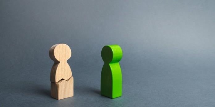 Coronavirus : un Numéro Vert pour soutenir les chefs d'entreprise en détresse