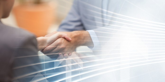 InsideBoard lève 25 millions d'euros pour engager les entreprises dans leur transformation numérique