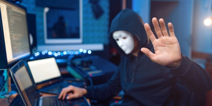 Au voleur ! Quatre mesures pour prévenir le vol de données en interne