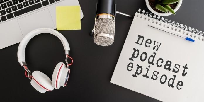 [Podcast] Catherine Painvin - Entrepreneure depuis 50 ans et toujours à fond