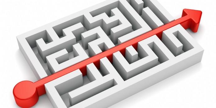Comment anticiper la sortie de crise avec des procédures préventives