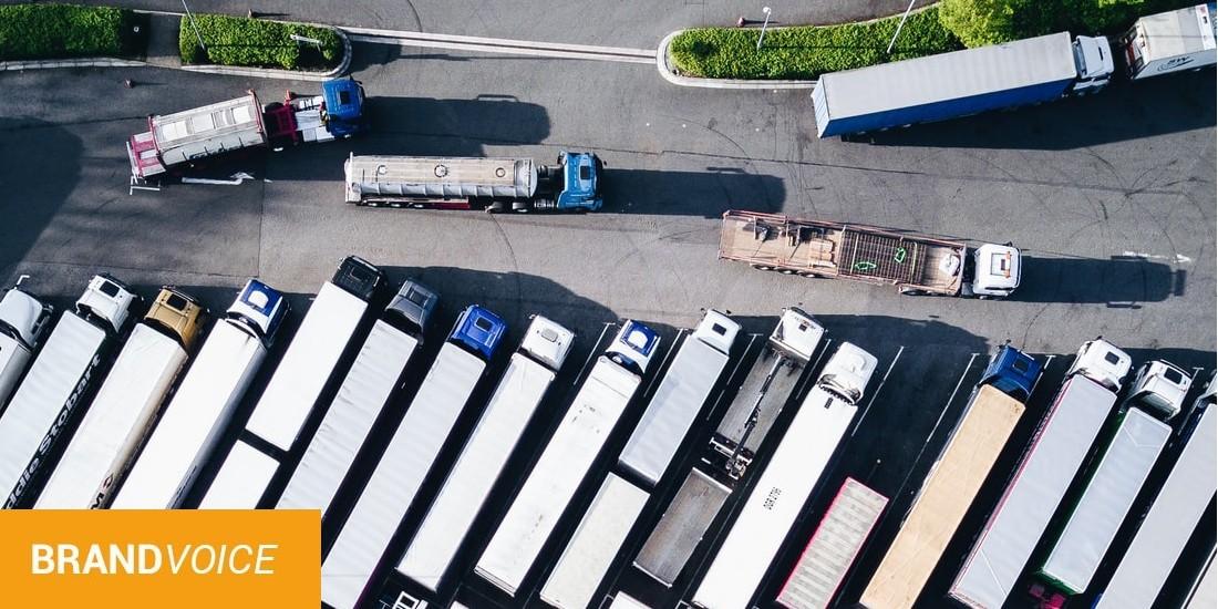 Comment optimiser votre gestion de flotte ?