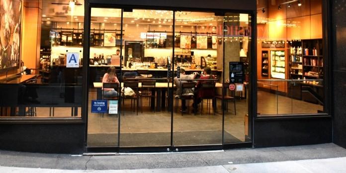 Covid-19 : comment gérer la réouverture de ses magasins ?