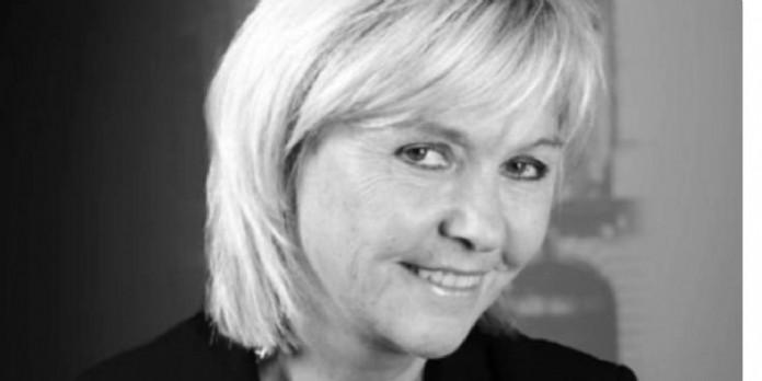 [Podcast] Anne Méaux : conseiller le président de la République et les patrons du CAC40