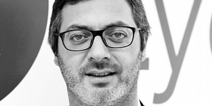 [Podcast] Cyril Chiche : le futur Paypal est français et il s'appelle Lydia