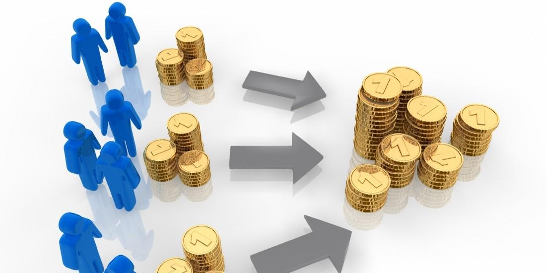 La société BonneGueule lève 6,5 millions d'euros pour atteindre l'international