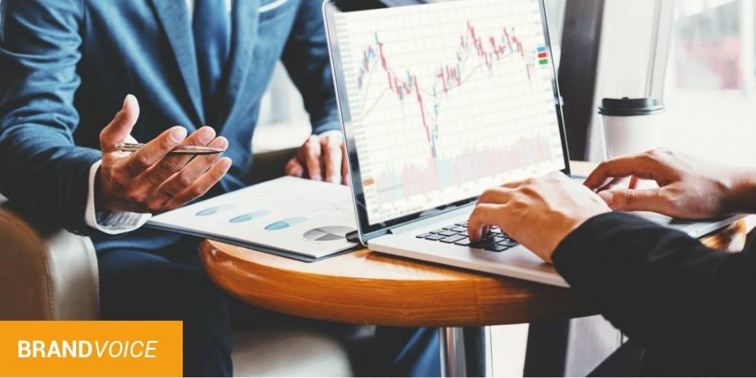 La gestion des finances en entreprise : par qui et comment ?