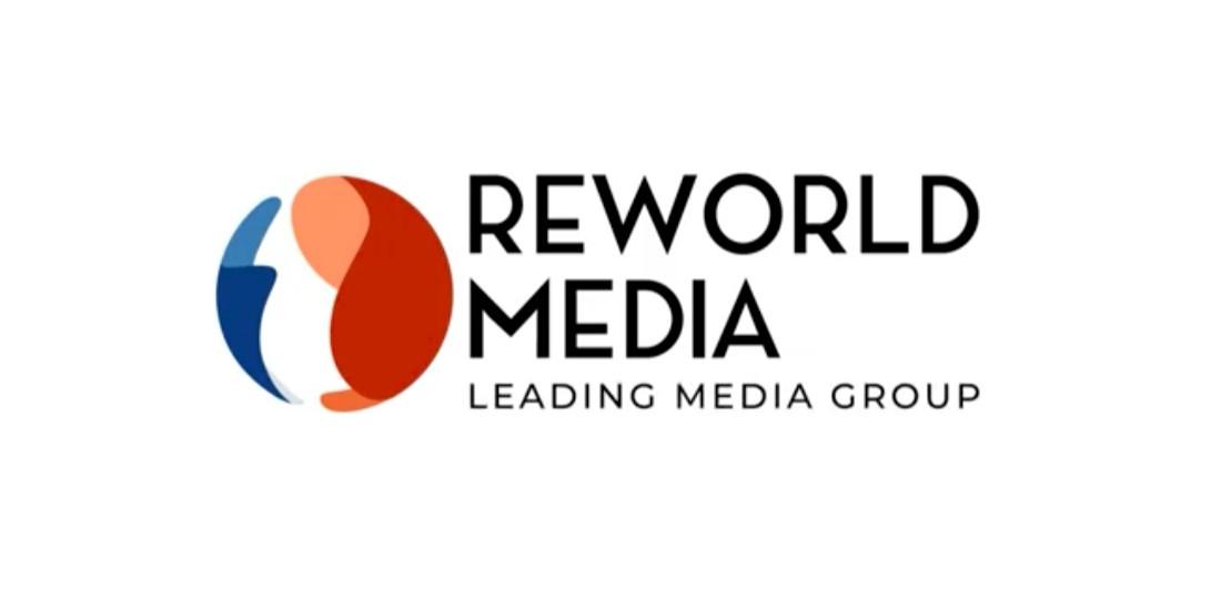 Reworld Media Proximité, une expertise digitale pour les PME régionales