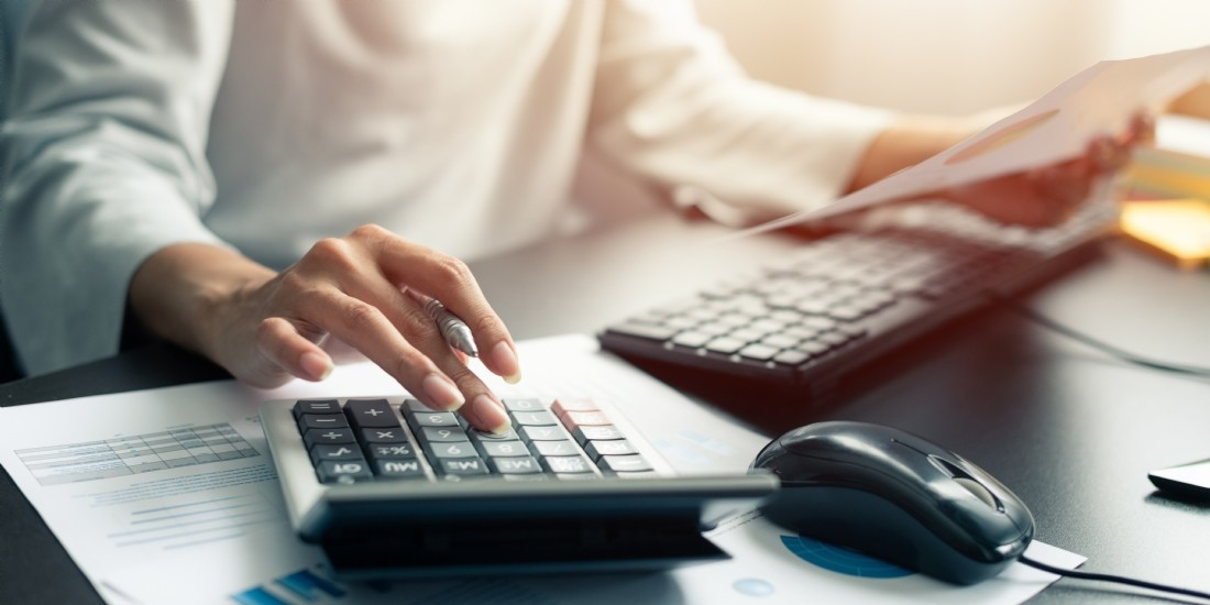 Le Crédit d'Impôt Innovation, un dispositif mal aimé ?