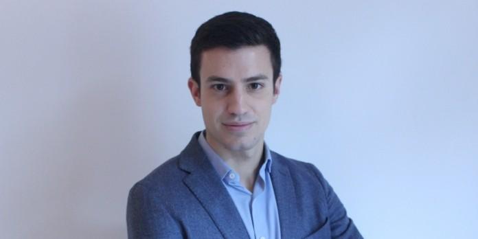 Maxime Pialat (Supertripper) : 'Les crises font partie de la vie d'une entreprise'