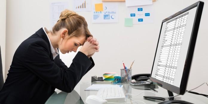 L'après Covid-19 : l'assurance des pertes d'exploitation des entreprises