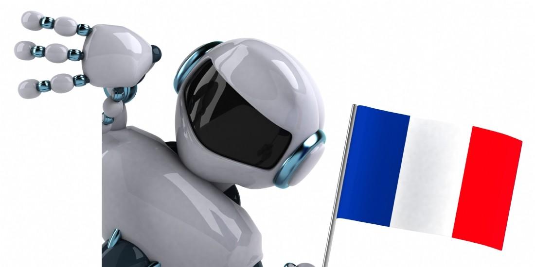 L'État met en place un fonds pour protéger les start-up françaises