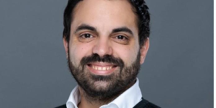 Olivier Levy (SnapEvent) : 'Notre priorité : conserver un état d'esprit positif'