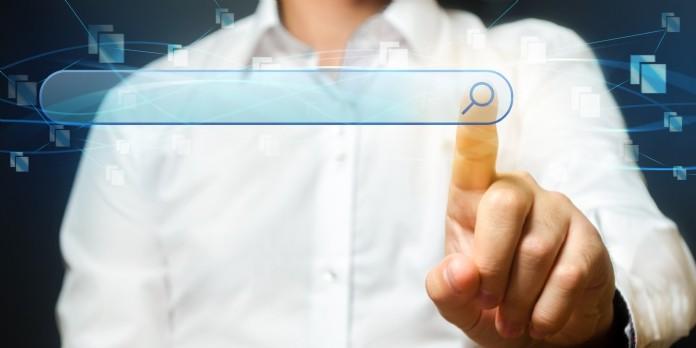Comment préparer son site à la recherche vocale ?