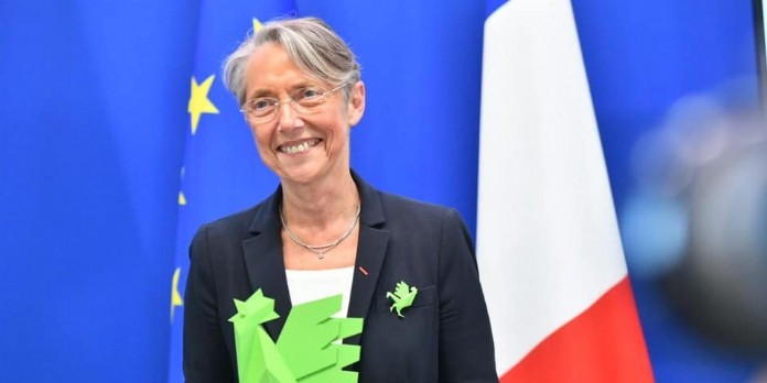Le plan du gouvernement pour accélérer la transition écologique des TPE/PME