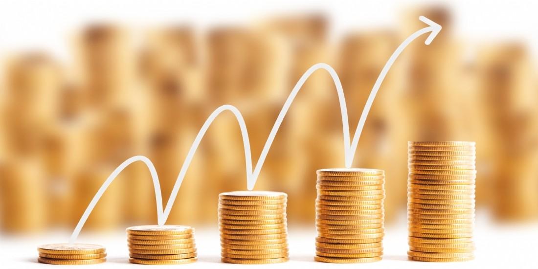 iBanFirst lève 21 millions d'euros auprès d'Elaia et Bpifrance