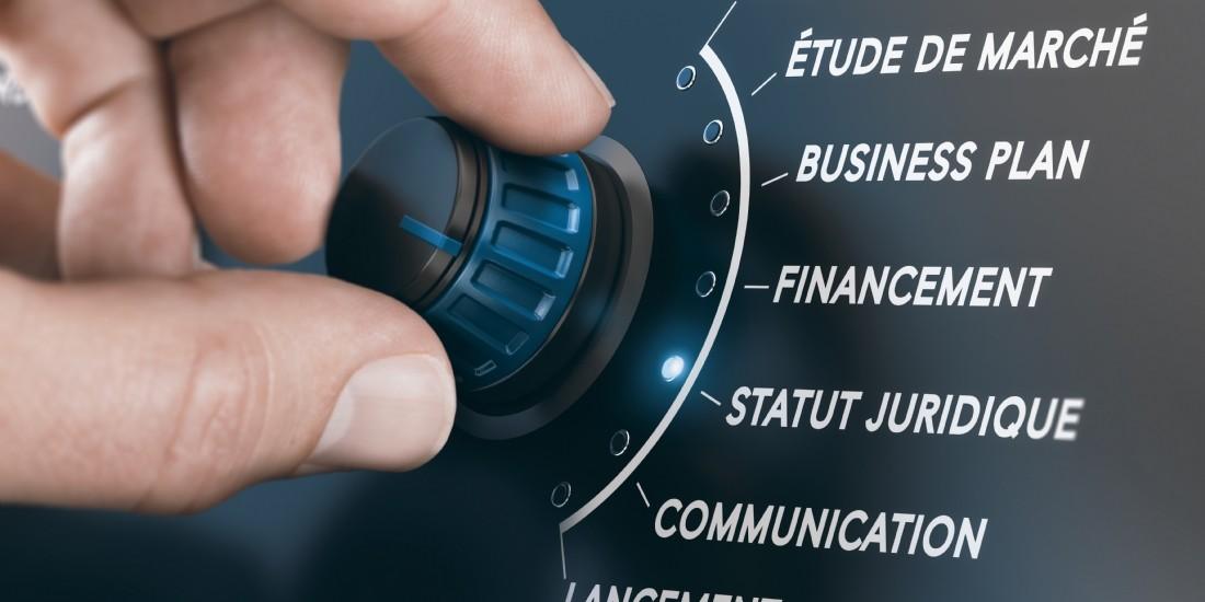 Quel statut juridique pour les chefs d'entreprise ?