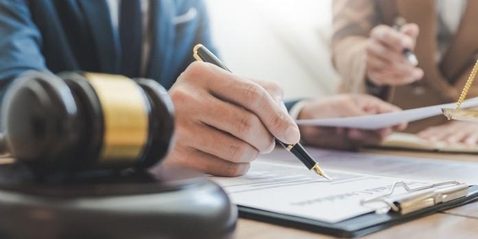 Licenciement économique : qu'est-ce que le contrat de sécurisation professionnelle ?