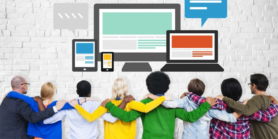 Microsoft France lance un plan pour aider la transition digitale des PME