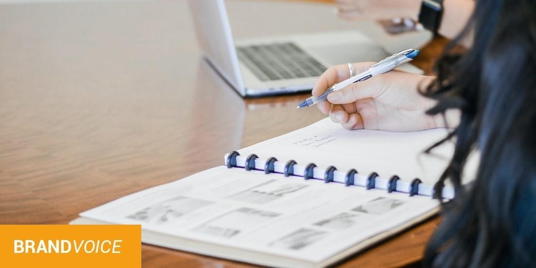 Création d'entreprise en France : suivez notre guide complet !