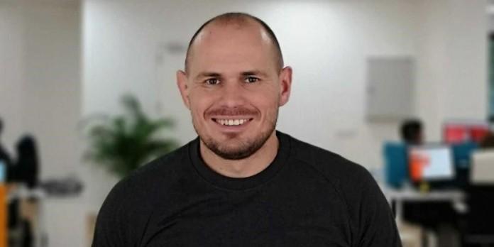 Adrien Moreira (Bruce) : 'Nous avons dû adapter notre activité au contexte'