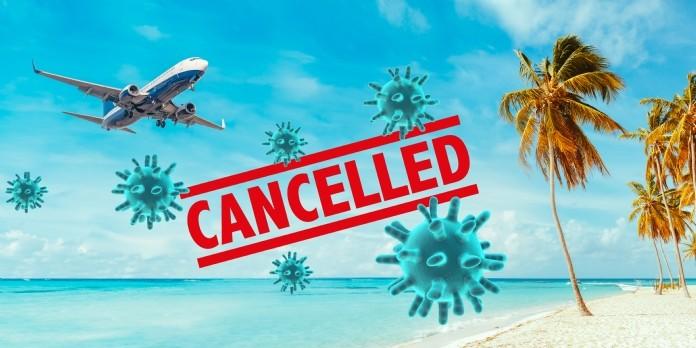 44% des chefs d'entreprise vont sacrifier leurs vacances cet été