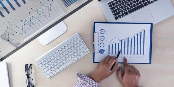 5 logiciels pour faire sa comptabilité