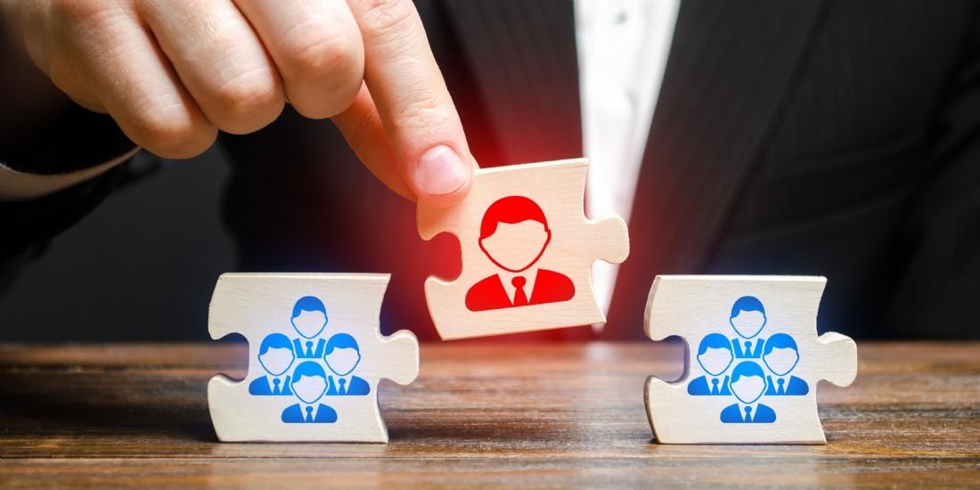 Bâtir sa marque employeur, un défi RH désormais vital pour l'entreprise