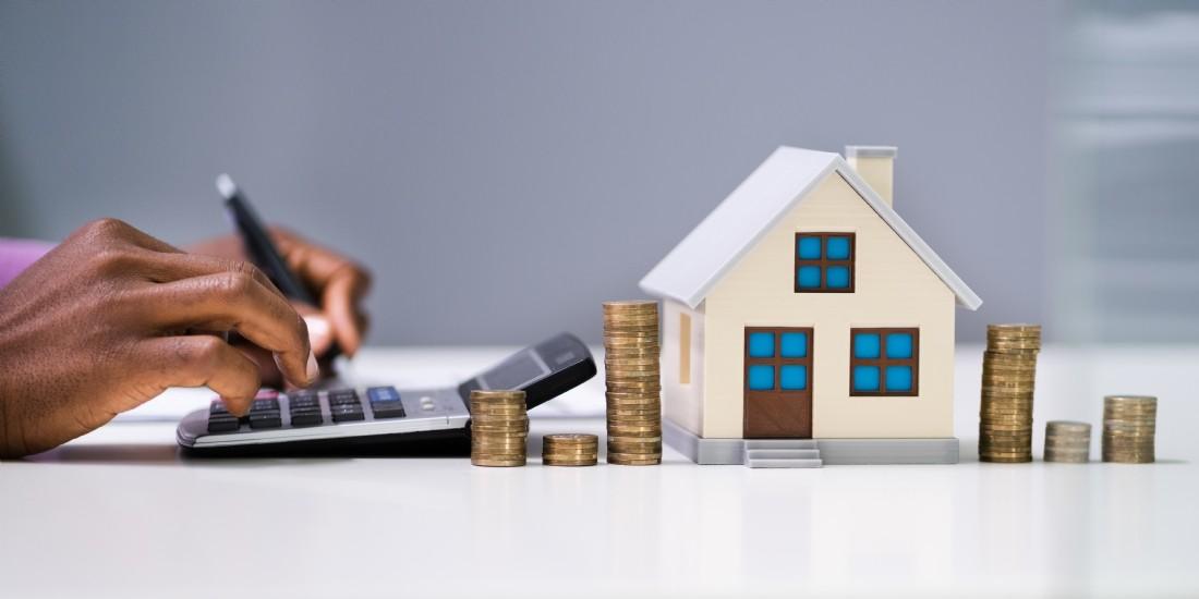 [Fiche pratique] Comprendre l'indexation des loyers commerciaux