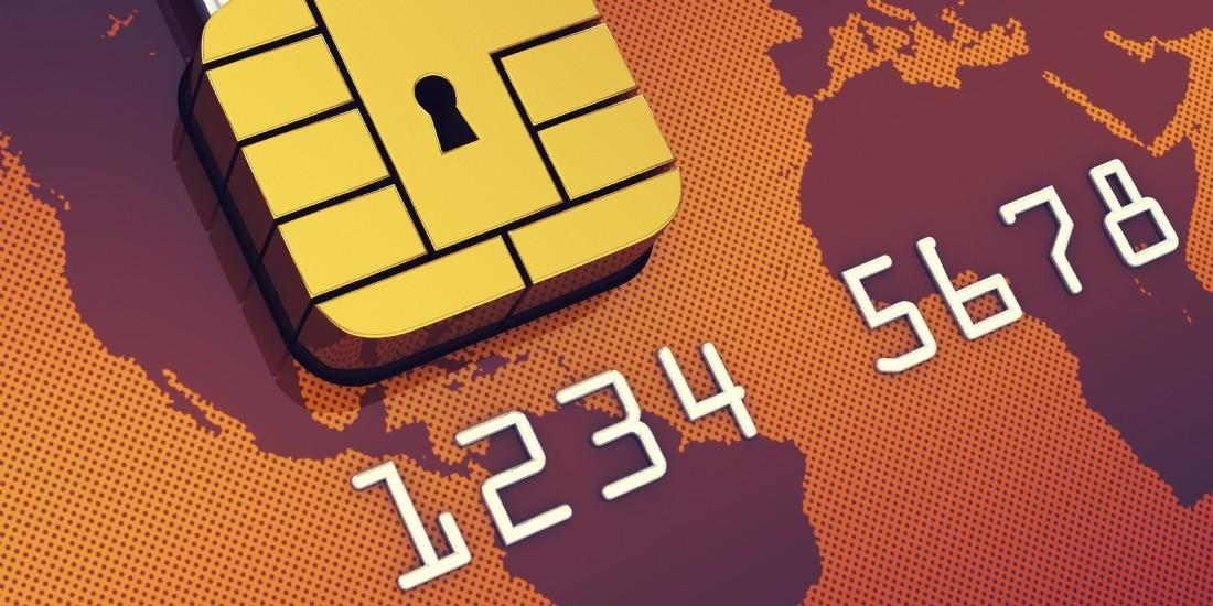 La sécurité des paiements, un enjeu majeur