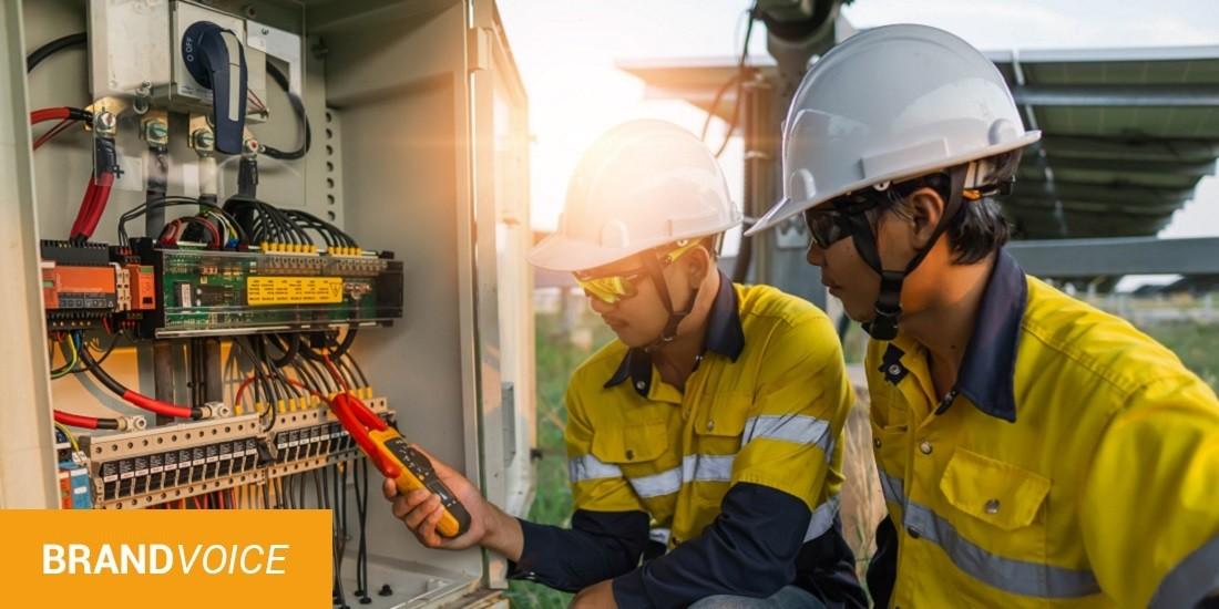 Diagnostics et audits énergétiques : quel intérêt pour les professionnels ?