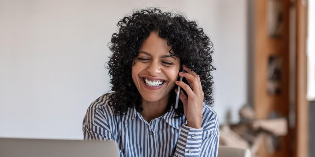 Sauvez votre chiffre d'affaires 2020 grâce à vos clients existants