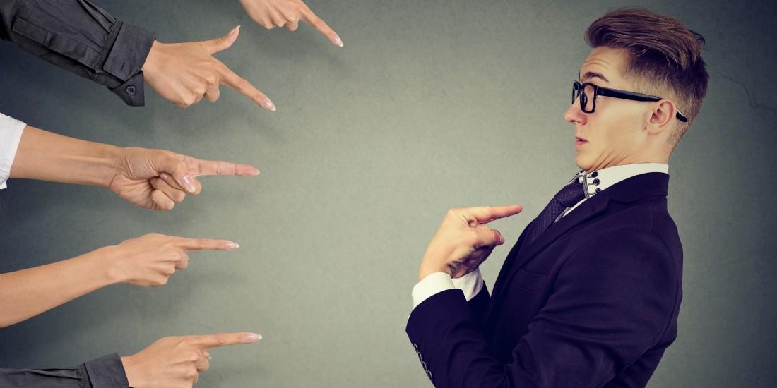 Obligation de sécurité : jusqu'où va la responsabilité du chef d'entreprise ?