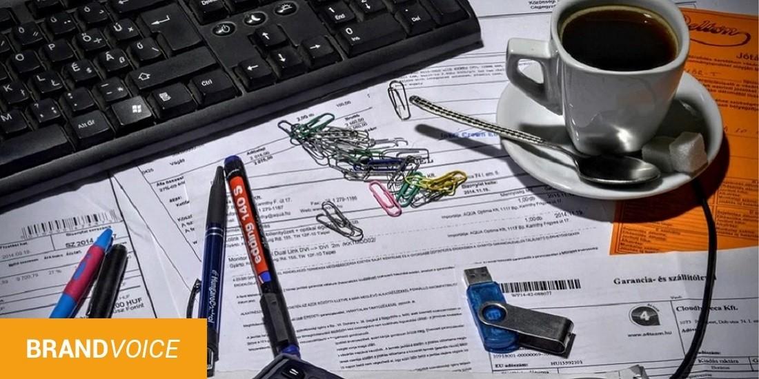 Logiciel de comptabilité et expert-comptable : quelles obligations ?
