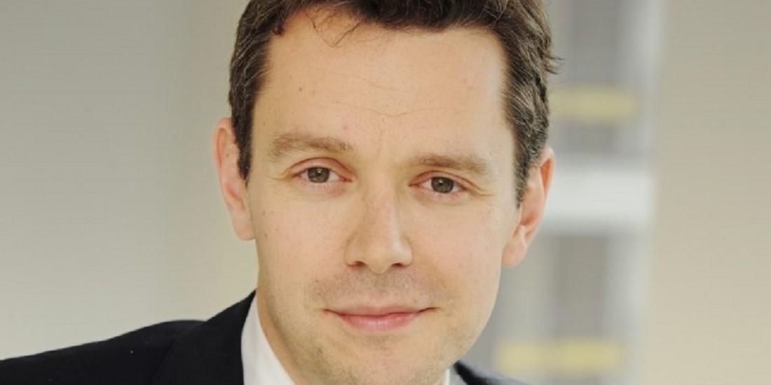 [ITW] Julien Marcilly (Coface) : 'Le vaccin est là, mais les incertitudes persistent'