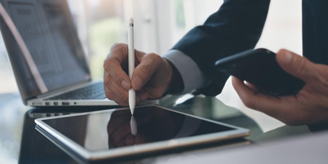 La signature électronique : 3 conseils utiles