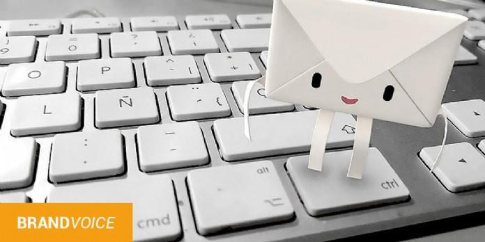 Résiliation de contrat en ligne : quand et comment ?