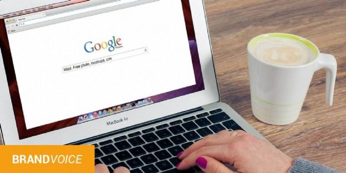 Hébergement web et SEO : les bonnes pratiques