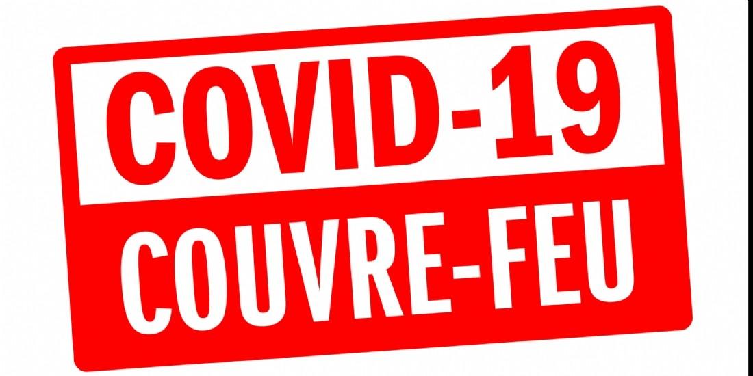 Covid-19 : tout savoir sur les dérogations exceptionnelles et les attestations pour le couvre-feu